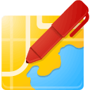 Mapmaker Gold icon