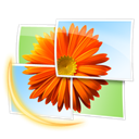 gallery, photo Icon