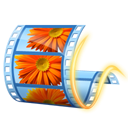 maker, movie Black icon