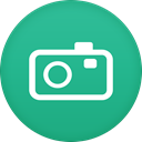picture LightSeaGreen icon