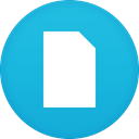 File DarkTurquoise icon