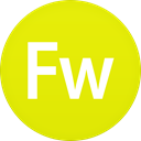 firework Gold icon