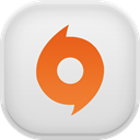 origin Gainsboro icon