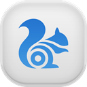 Browser Gainsboro icon