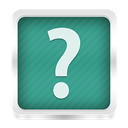 Faq MediumSeaGreen icon