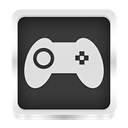 Game DarkSlateGray icon