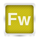 firework Goldenrod icon