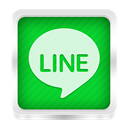 line Gainsboro icon