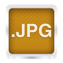 jpg DarkGoldenrod icon