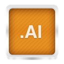 Ai Goldenrod icon