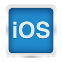 Io SteelBlue icon