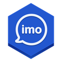imo RoyalBlue icon