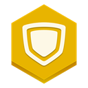 Antivirus Orange icon