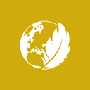 Kompozer Goldenrod icon