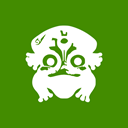 zuma ForestGreen icon
