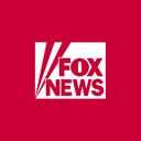 Fox, News Crimson icon