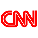 Cnn Black icon