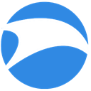 iron, srware DodgerBlue icon