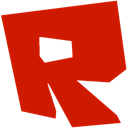 Roblox Firebrick icon