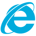 Alt, Explorer, internet DarkTurquoise icon