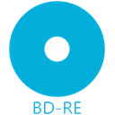 Bd DarkTurquoise icon