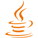 Java Black icon