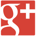 google Crimson icon