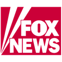 News, Fox Crimson icon