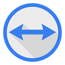 Teamviewer WhiteSmoke icon
