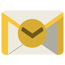 outlook Beige icon