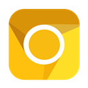 Canary Gold icon
