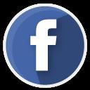 FACEBOOK Siguenos en facebook para ofertas exclusivas