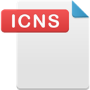 Icns Gainsboro icon