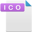 Ico Gainsboro icon