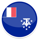 southern, french DarkSlateBlue icon