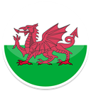 Wales ForestGreen icon