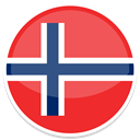 Norway Tomato icon
