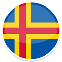 Aland Gold icon