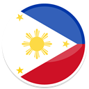 Philippines Crimson icon