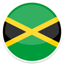 Jamaica MediumSeaGreen icon
