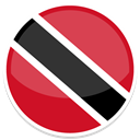 tobago, trinidad IndianRed icon
