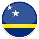curacao DarkSlateBlue icon