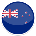 new, zealand DarkSlateBlue icon