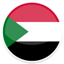Sudan Black icon
