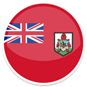 Bermuda IndianRed icon
