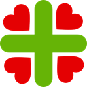 medical, Healthcare And Medical, Health Clinic, signs, First aid, hospital, Health Care OliveDrab icon
