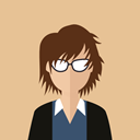 Avatar, user, Boy, Man, Business, profile, people BurlyWood icon