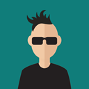 profile, people, Business, Avatar, Man, Boy, user Icon