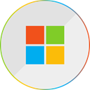 windows phone, microsoft, windows Icon
