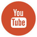 youtube Chocolate icon